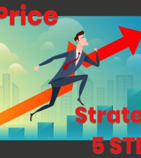 가격전략 온라인 세미나